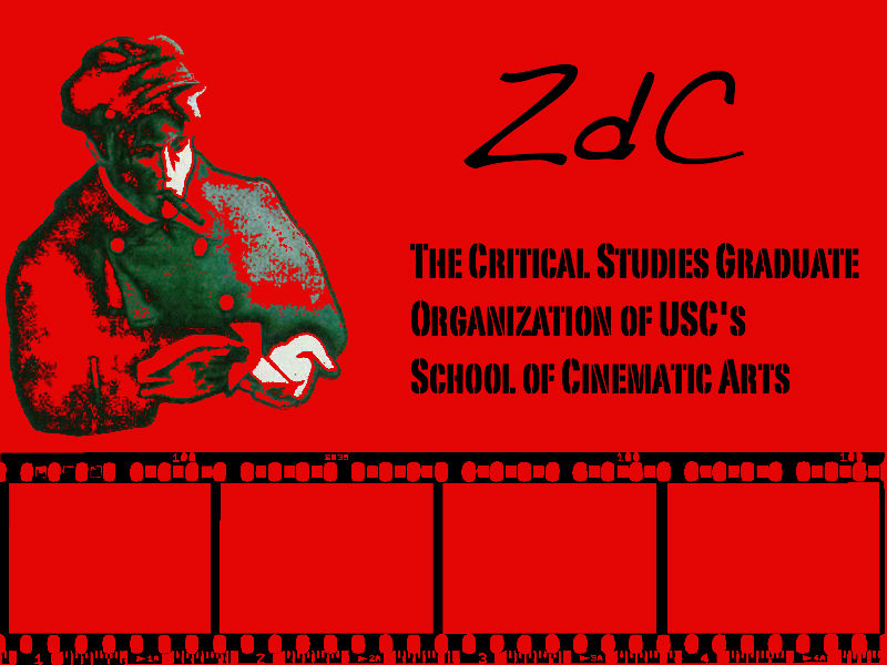 The Official Website of ZdC