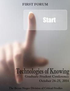 TechKnow logo (start 2)